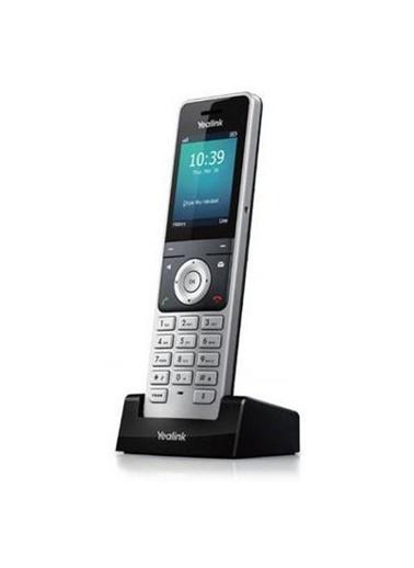 Yealink Yealink W56H Ip Telsiz Telefon Renkli